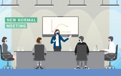 ¿Cuáles son las Diferencias entre Proyección Inalámbrica y Presentación Inalámbrica?