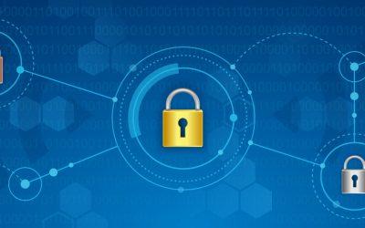 Resolviendo Problemas de Seguridad de Red Para Crear el Entorno Ideal de Colaboración entre Empleados y Visitas